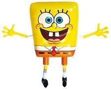 Sponge Bob Esponja Nickelodeon Inflable Personaje