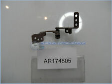 Acer Aspire One A0A110-Bw  - Charnière Gauche L   / Hinge