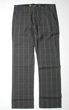 Alpinestars Knightsbridge Pant (32) Charcoal 440547