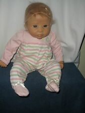 Elizabeth Ashton Drake Doll By Linda Murray 18 inches