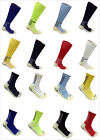 Anti Slip Tocksox Soccer Socks Trusox Mid-calf Cotton Football Sock Long short