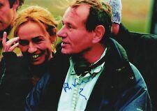 Philippe lioret autographe 20x30 cm IMAGE
