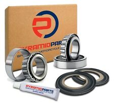 Steering Head Bearings & Seals Kawasaki EN450 LTD EN500 GT550 KZ550 GT750 KZ750