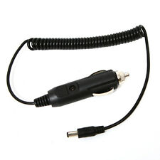 Câble Chargeur de voiture Baofeng Talkie Walkie UV-5R/UV-5RA/UV-5RB/UV-5RE