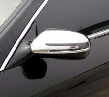 MERCEDES SLK R171 CHROME MIRROR COVERS