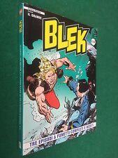 IL GRANDE BLEK n.14 Collana Reprint Ed.IF (2004) Fumetto inedito OTT/EX