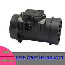 For BMW 320i 520i E34 E36 E39 - Mass Air Flow Meter - 5WK9007 / 5WK9007Z