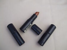 3 x Coty Miss Sporty Perfect Colour Lipstick Cream Special Offer 3 for £6.00 New