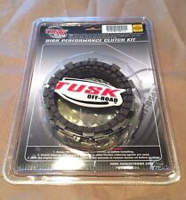 Yamaha BLASTER 200 1988–2006 Tusk Clutch Kit Steel & Friction Plates