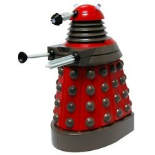 SMARTPHONE ufficiale gestito SCRIVANIA Remote Interactive DALEK-Boxed Doctor Who