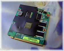 NVIDIA Geforce 9600M GS 1GB Grapics, Video Card, For ASUS M50V G96-600-A1, GPU