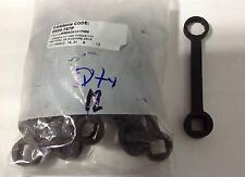 PROTO COMBONATION WRENCH 1217MM BAG OF 12 0920-787P
