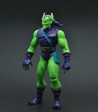 The Avengers Spiderman Green Goblin Figure Child Boy Toy 1994 Loose MJ15