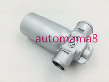 New Idle Air Control Valve 0280140532 13411733090 ERR6078 For Land Rover BMW