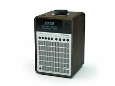 Revo Super Señal Radio DAB, DAB +, radio Fm, Despertador, Bluetooth, supersignal