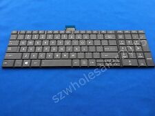 New for Toshiba Satellite C50 C50-A C50D-A C55D US Keyboard MP-11B93US-930B