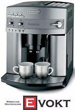 DeLonghi Magnifica ESAM 3200 S Automatic Coffee Espresso Machine GENUINE NEW
