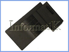 Acer Aspire 1640 1650 1690 3000 3500 3630 5000 Cover CPU Fan Door 3BZL6HCTN08