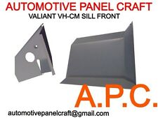 VALIANT VH-CM SILL FRONT LEFT SIDE REPLACEMENT PANEL