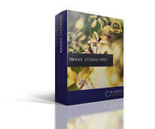 Photo Suite PRO . Edit your photos and images. . Includes User Guide!