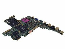 Dell T497J Latitude D830 M4300 Quadro NVS 256MB Laptop Motherboard