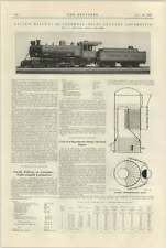 1925 Hydraulic Turbines For New Zealand Christmas Creek