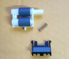 NEW GENUINE BROTHER PAPER FEED ROLLER SEP SEPARATION PAD KIT LY3058001 DCP-7060D