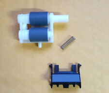 NEW PAPER FEED ROLLER SEPARATION PAD KIT MFC-7360N MFC-7860DW