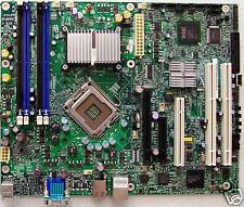Intel S3210SHLX LGA775 ATX DDR2 Refurbished Server Board Only No Accessorie