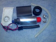 New Intank EFI Fuel Pump Polaris Indy IQ750 IQ 750 Turbo LX DRAGON 700 2007-2010