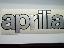 Aprilia  RSV4 moto stickers for helmet for fuel tank fairing decal motorcycle