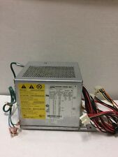 IBM 71G0044 D30989E Astec SA300-3400 300W Power Supply for IBM 8640-0N0 Server