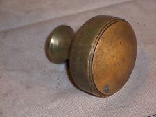 Antique Door Knob Vintage Ornate Door Handle Hardware Replacement Lock