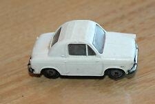 vespa 400 les miniatures norev made in france 1-43eme