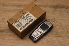 100% Original Nokia 6220 SWAP-Gerät in Rose - NEU & unbenutzt - in OVP !!