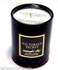 Victoria's Secret Votive Midnight Sky Scented Candle, 2. oz. NWOB