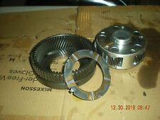 518 DODGE DIESEL 5 GEAR FRONT PLANETARY WITH RING GEAR