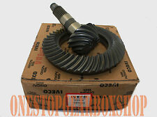IVECO DAILY Rear Axle Crown Wheel Pinion 12x47  Part Number 7184022