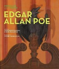 Poetry for Young People: Edgar Allan Poe-ExLibrary