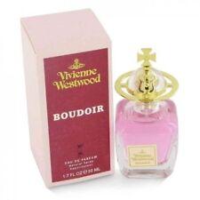 VIVIENNE WESTWOOD BOUDOIR Perfume EAU DE PARFUM 50ML SPRAY
