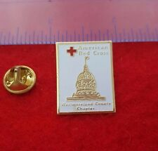 1985, Westmoreland County Chapter (Greensburg, PA) of the American Red Cross