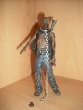 McFarlane il WALKING DEAD MICHONNE'S PET ZOMBIE 2 ACTION FIGURE HORROR RARO