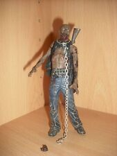 Mcfarlane The Walking Dead Michonne's Pet 2 Zombie Action Figure Horror Rare