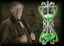 Harry Potter Official Movie Prop Replica Professor Horace Slughorn's Hourglass