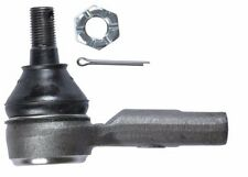 FOR NISSAN X-TRAIL 2.0i 2.2DCi 2.5i T30 LEFT OR RIGHT TRACK ROD END 2001-07
