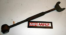 Toyota MR2 MK2 Rev 1 Type Rear Tie Track Rod Arm - Mr MR2 Used Parts 1989-92
