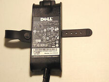 Dell Laptop AC Adapter Charger PA-12 Family 65W 19.5V 3.34A HN662