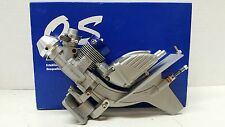 SPRING SALE!!  NEW O.S. 21XM VII Outboard Marine Engine NOW ONLY $349.99