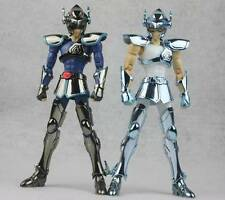 LC Model Saint Seiya Myth Cloth Set Pegase/Pegasus Noir/Black+OCE TV V1 SQA21