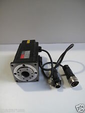 SANYO DENKI P50C07020DCS20 Hollow Shaft, Servo Motor